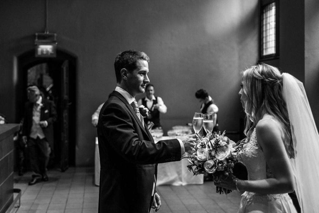 cardiff-castle-wedding-270816023