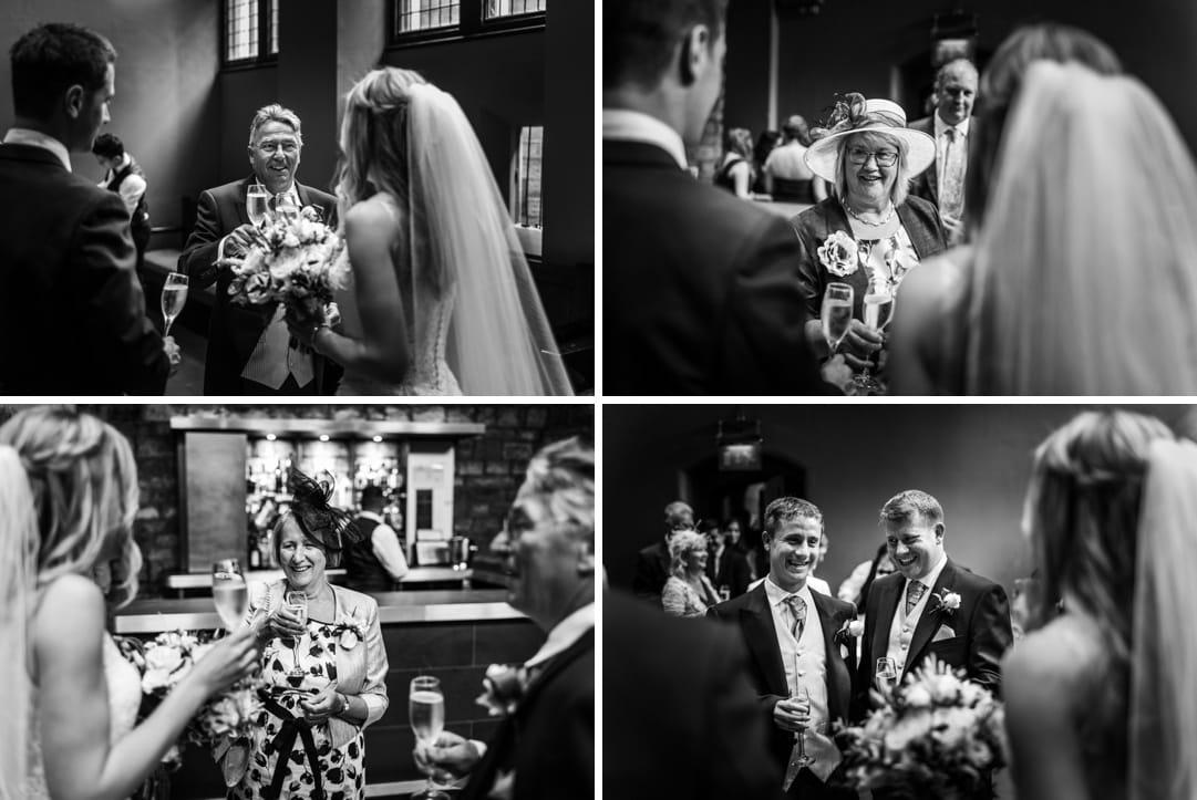 cardiff-castle-wedding-270816024