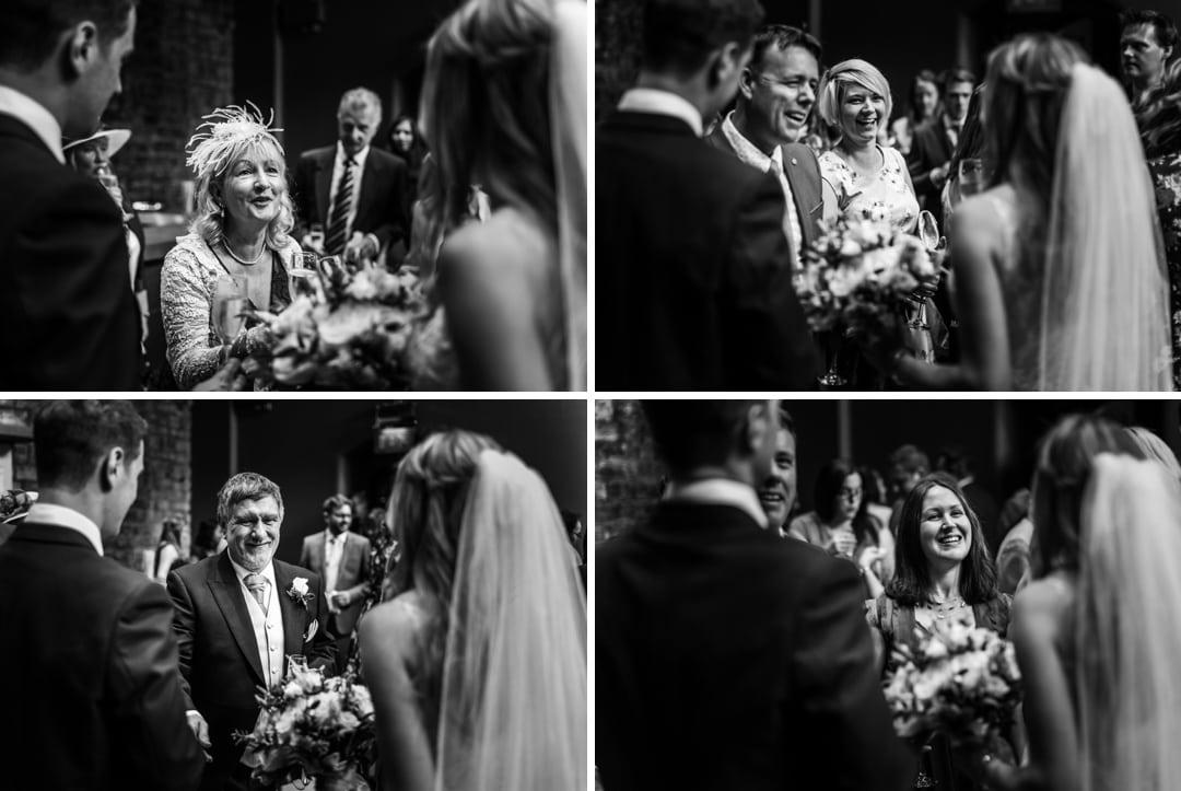 cardiff-castle-wedding-270816025