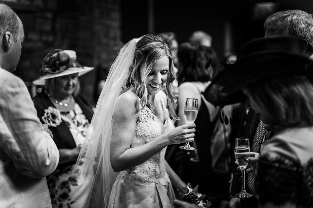 cardiff-castle-wedding-270816026