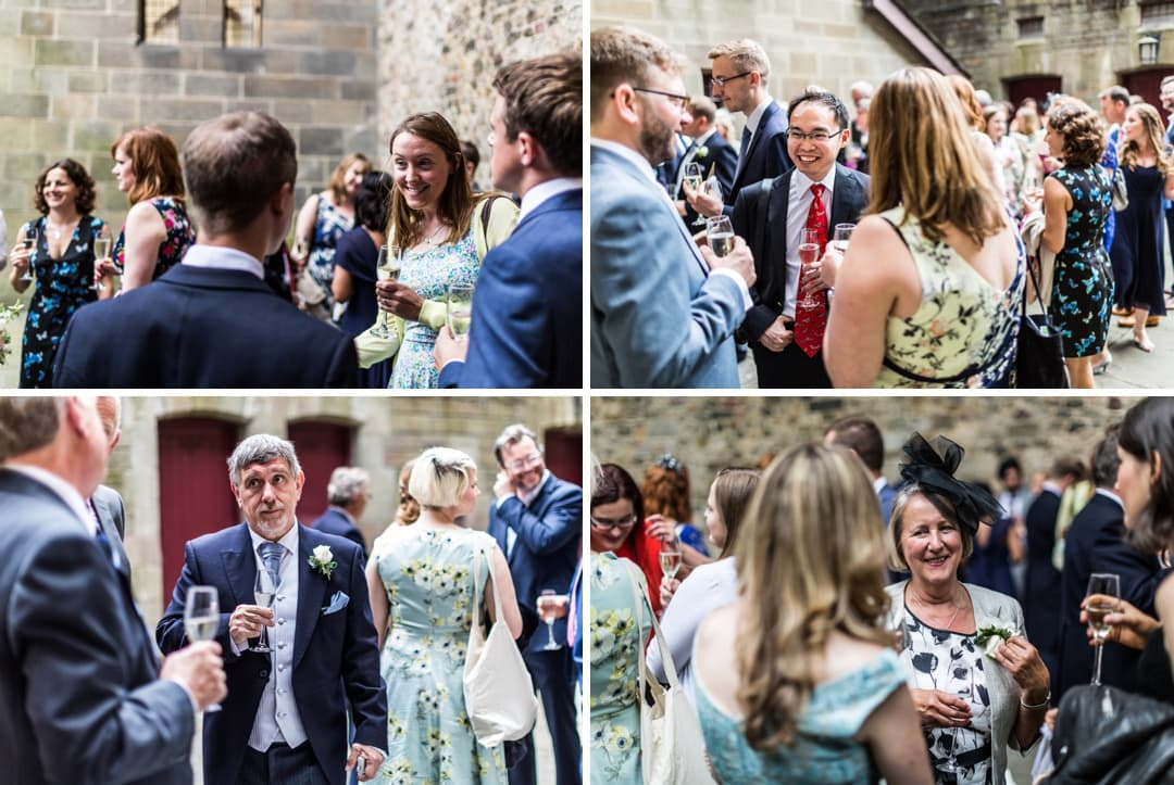 cardiff-castle-wedding-270816028