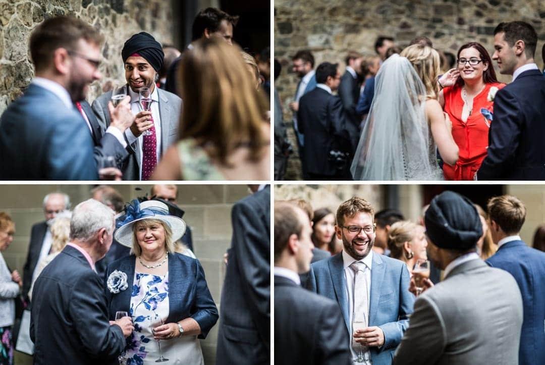 cardiff-castle-wedding-270816029