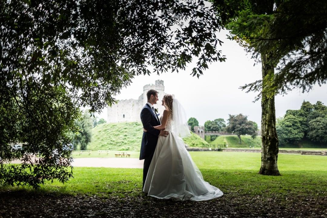 cardiff-castle-wedding-270816030