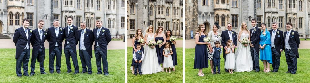 cardiff-castle-wedding-270816033