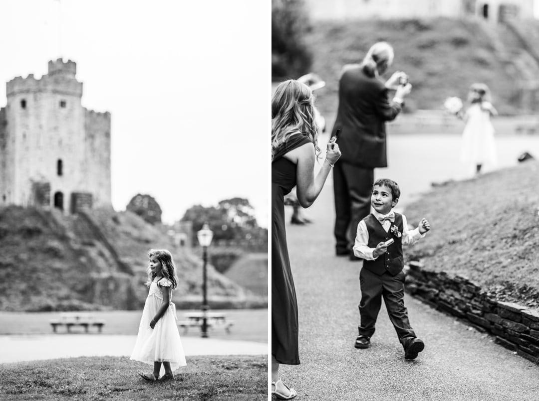 cardiff-castle-wedding-270816035