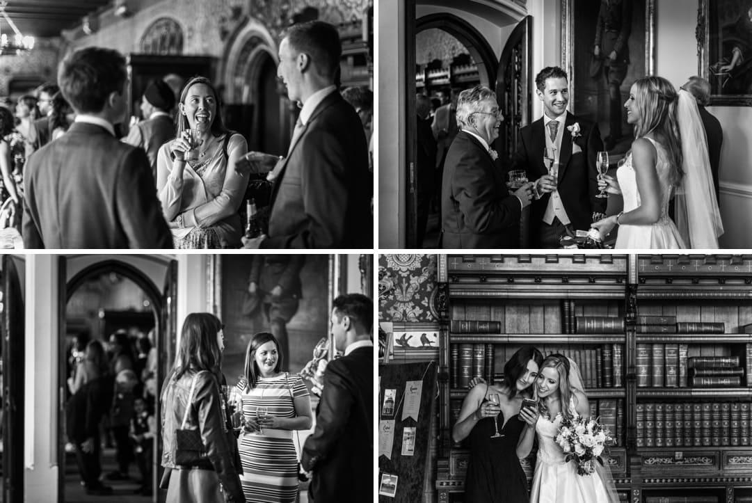 cardiff-castle-wedding-270816036