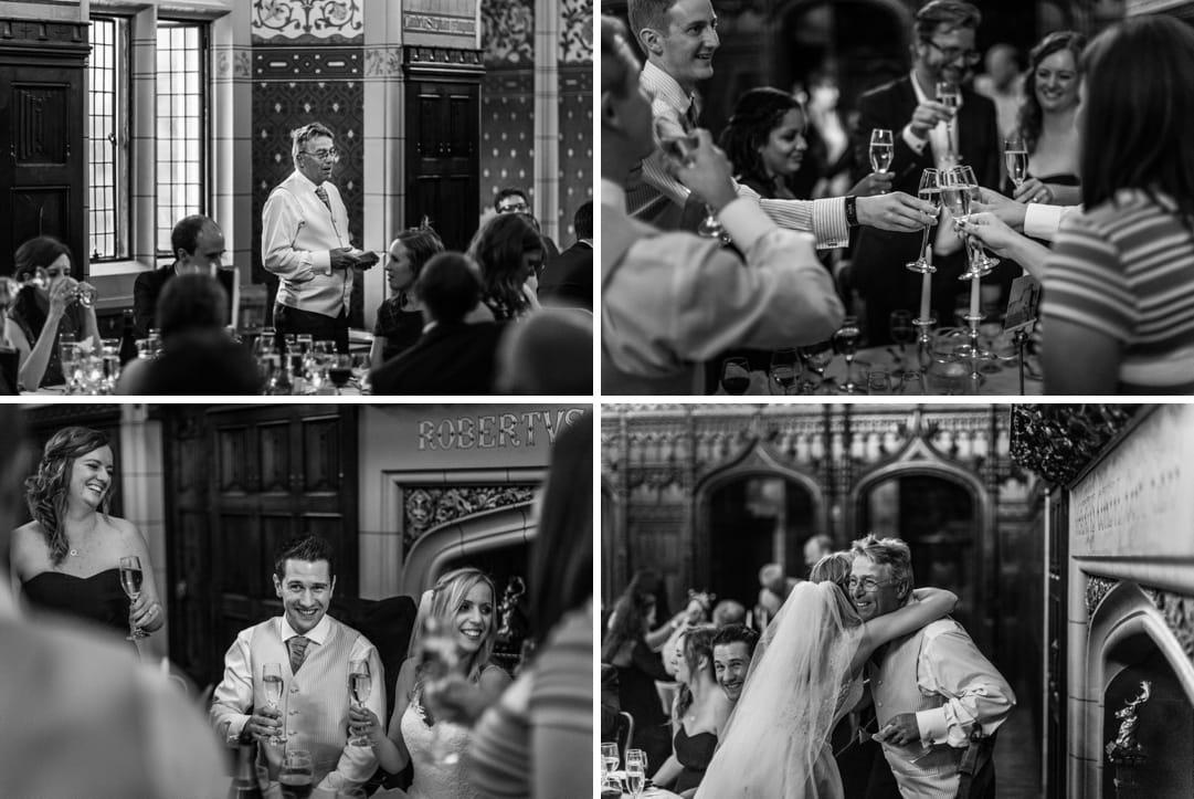 cardiff-castle-wedding-270816038
