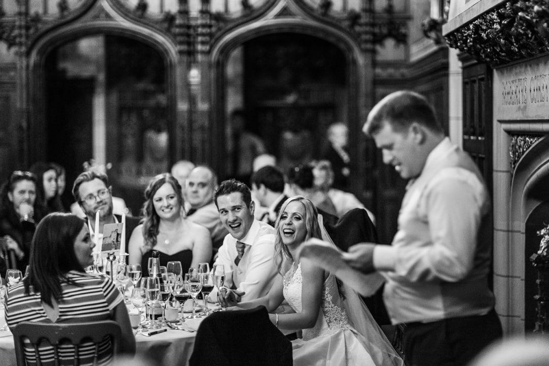 cardiff-castle-wedding-270816040