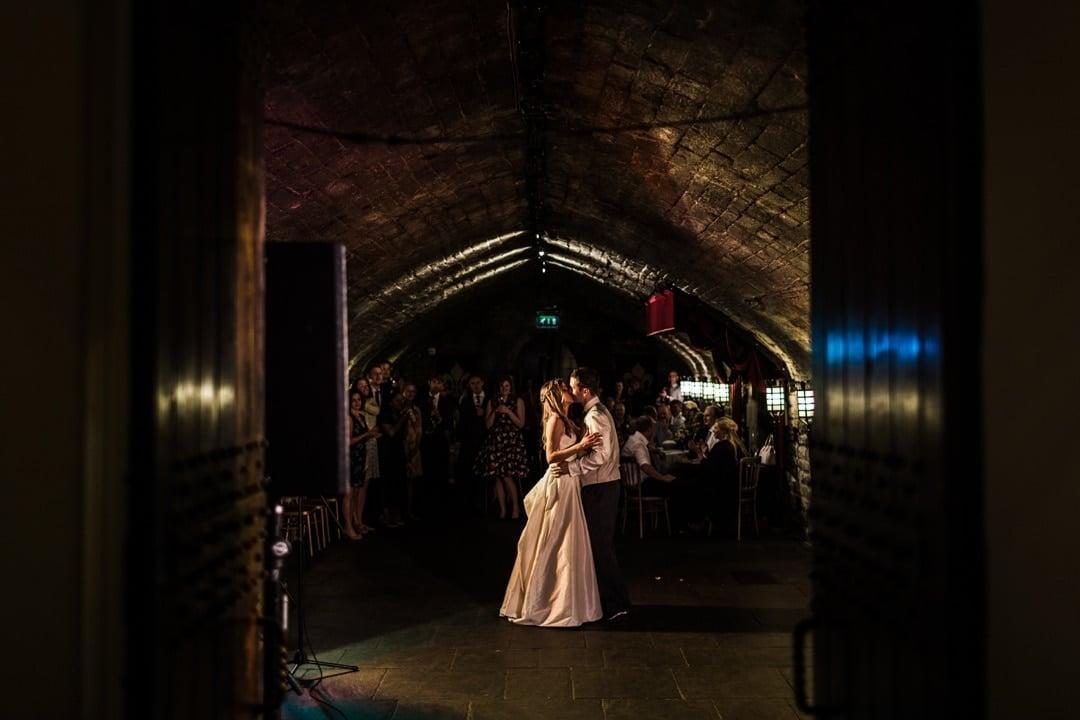 cardiff-castle-wedding-270816041
