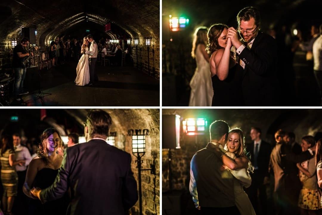 cardiff-castle-wedding-270816042