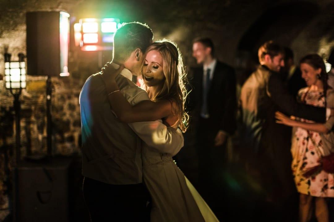 cardiff-castle-wedding-270816043