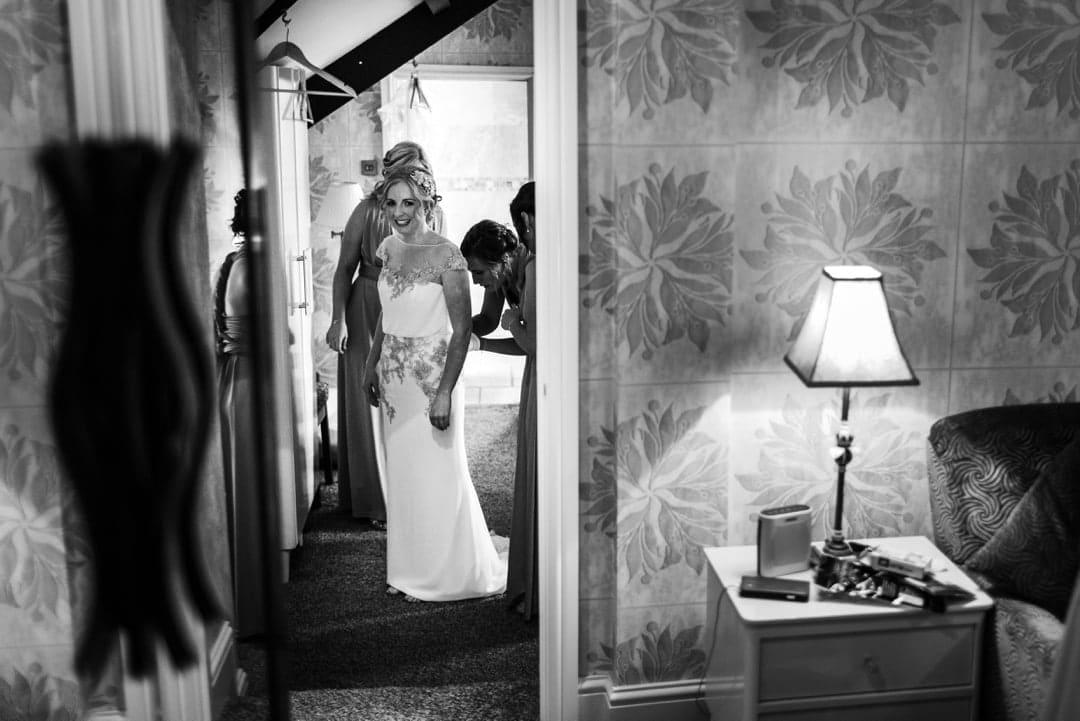 llanerch-vineyard-wedding-030916007