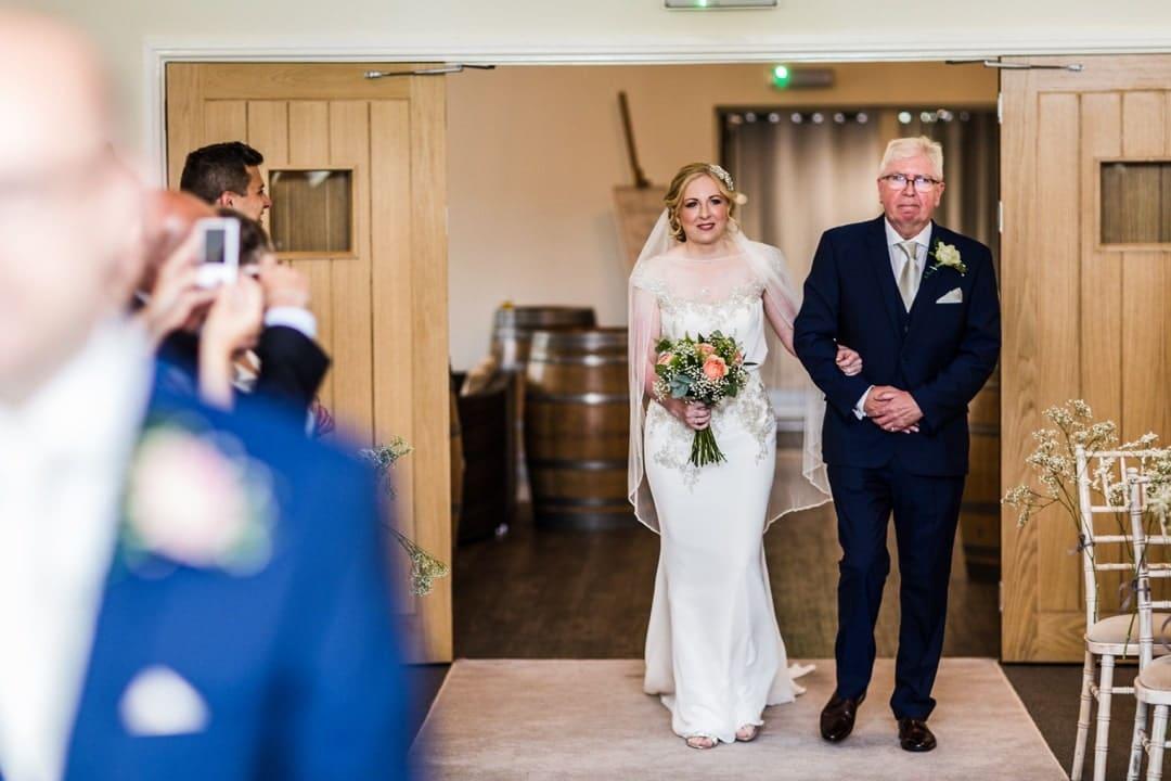 llanerch-vineyard-wedding-030916013