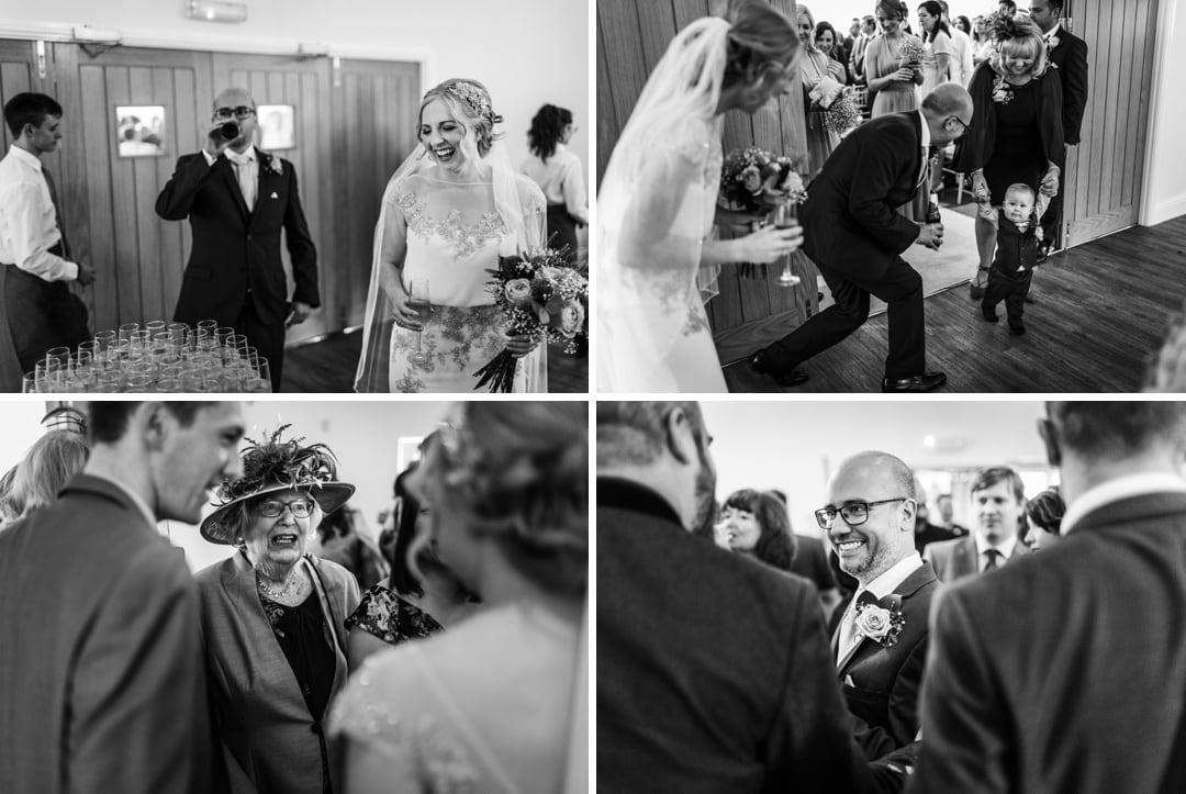 llanerch-vineyard-wedding-030916019