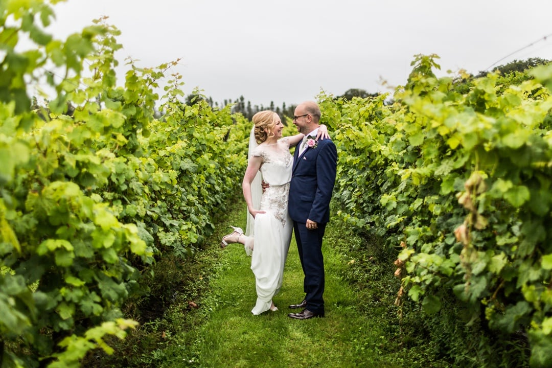 llanerch-vineyard-wedding-030916021