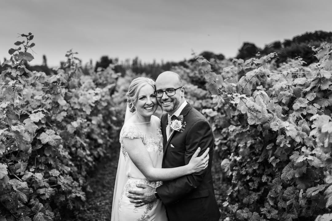 llanerch-vineyard-wedding-030916023