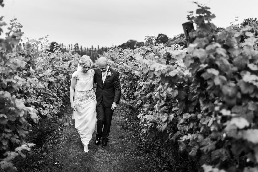 llanerch-vineyard-wedding-030916024