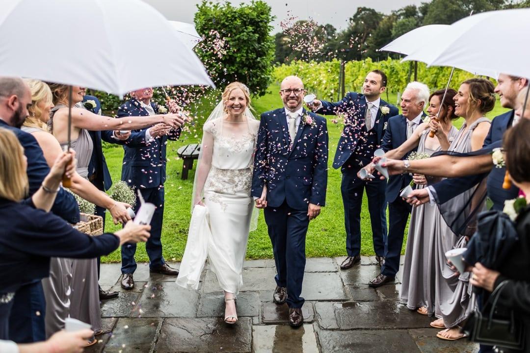 llanerch-vineyard-wedding-030916025