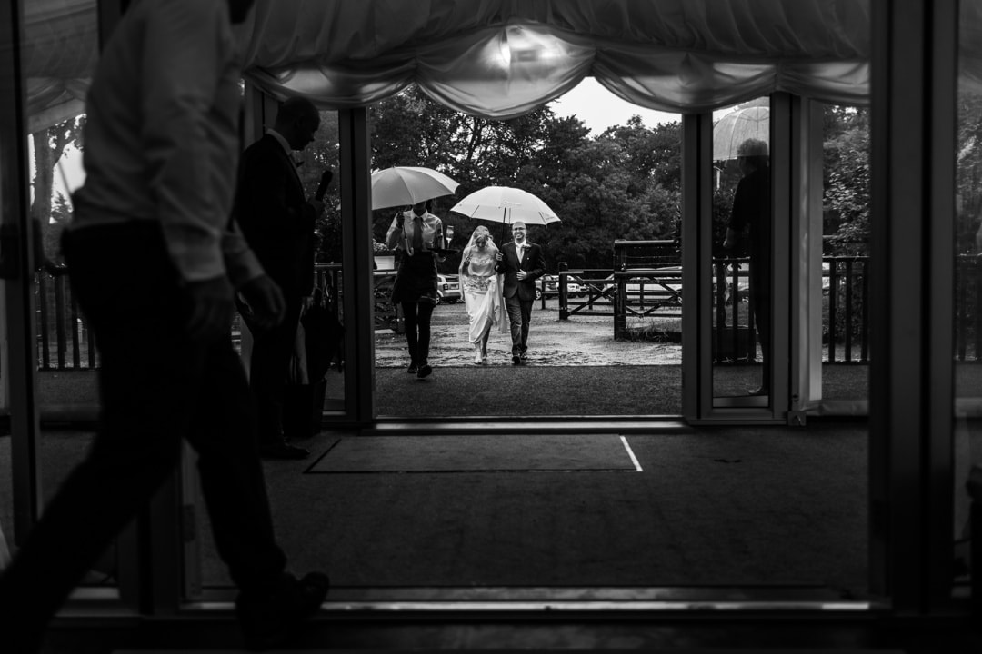 llanerch-vineyard-wedding-030916032