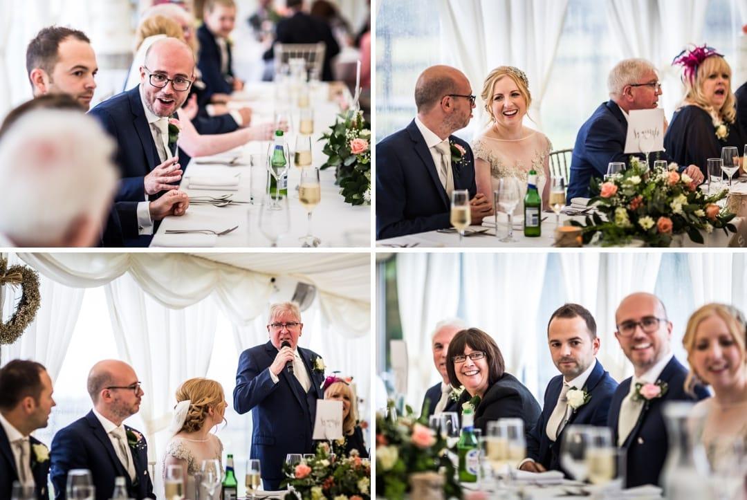 llanerch-vineyard-wedding-030916035