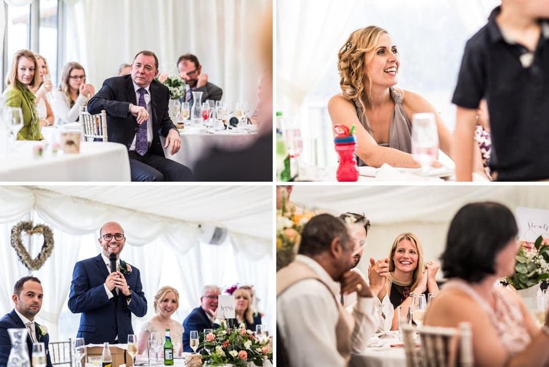 llanerch-vineyard-wedding-030916038