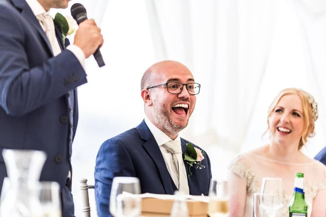 llanerch-vineyard-wedding-030916040