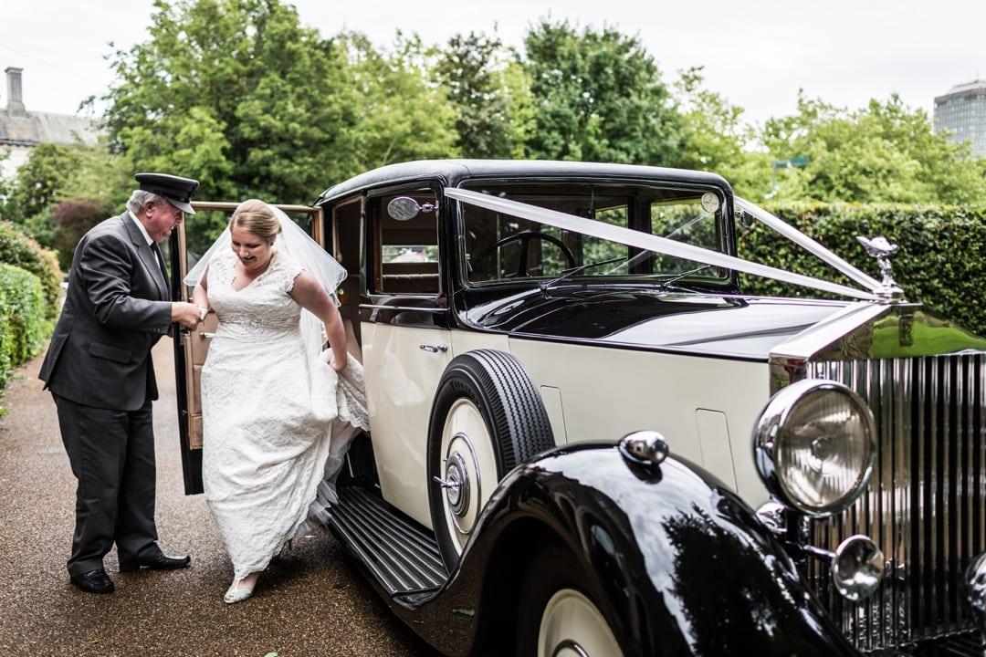 royal-welsh-collage-of-music-drama-wedding-100916009