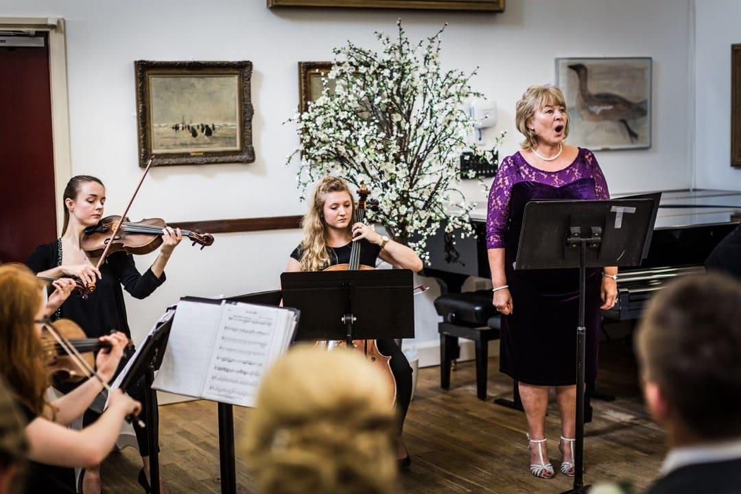 royal-welsh-collage-of-music-drama-wedding-100916012