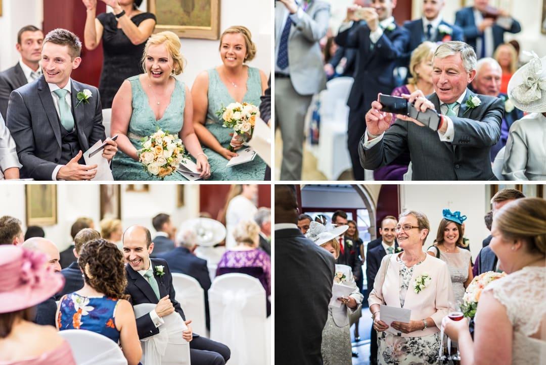 royal-welsh-collage-of-music-drama-wedding-100916013