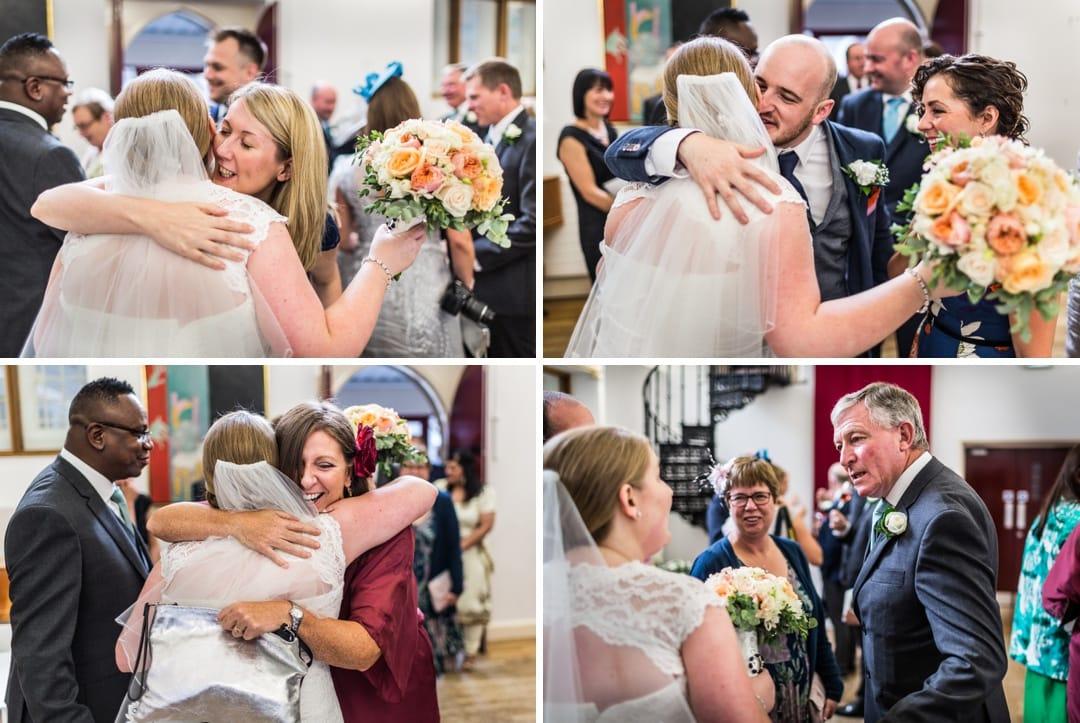royal-welsh-collage-of-music-drama-wedding-100916014