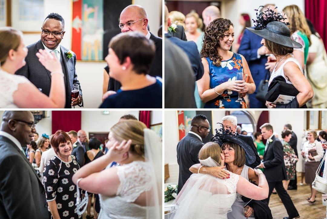 royal-welsh-collage-of-music-drama-wedding-100916015