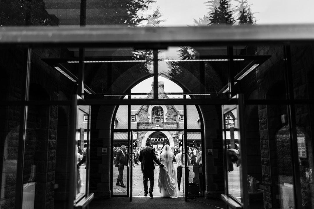 royal-welsh-collage-of-music-drama-wedding-100916019