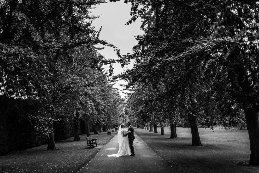 royal-welsh-collage-of-music-drama-wedding-100916020