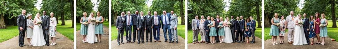royal-welsh-collage-of-music-drama-wedding-100916021