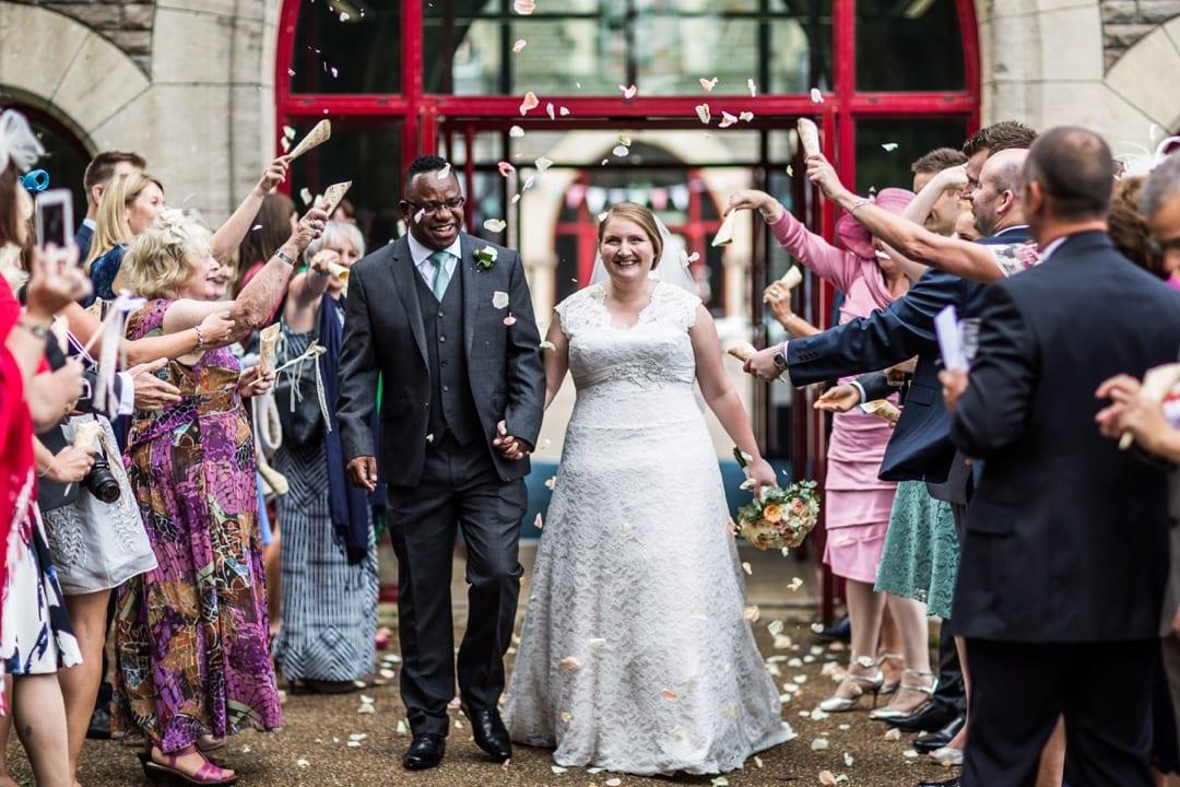 royal-welsh-collage-of-music-drama-wedding-100916022