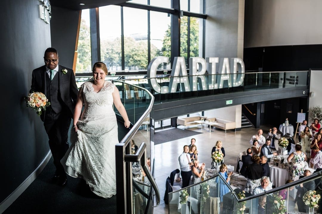 royal-welsh-collage-of-music-drama-wedding-100916029