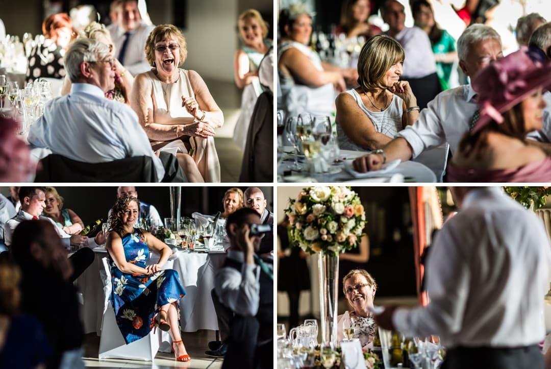 royal-welsh-collage-of-music-drama-wedding-100916032