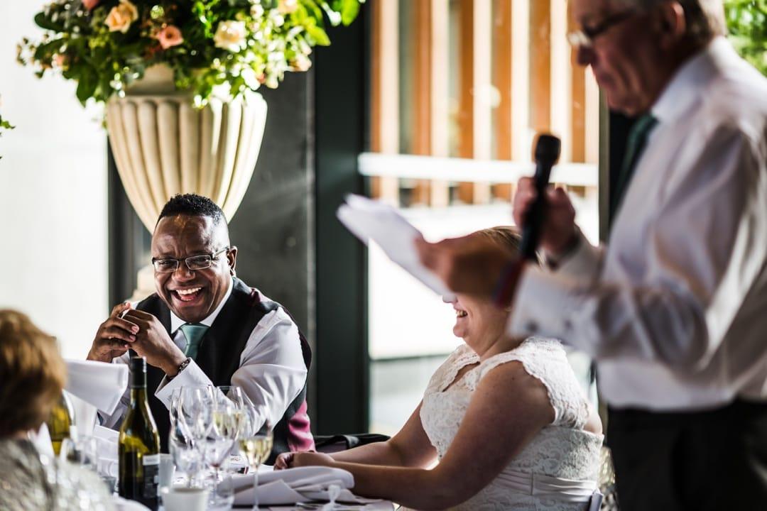 royal-welsh-collage-of-music-drama-wedding-100916033