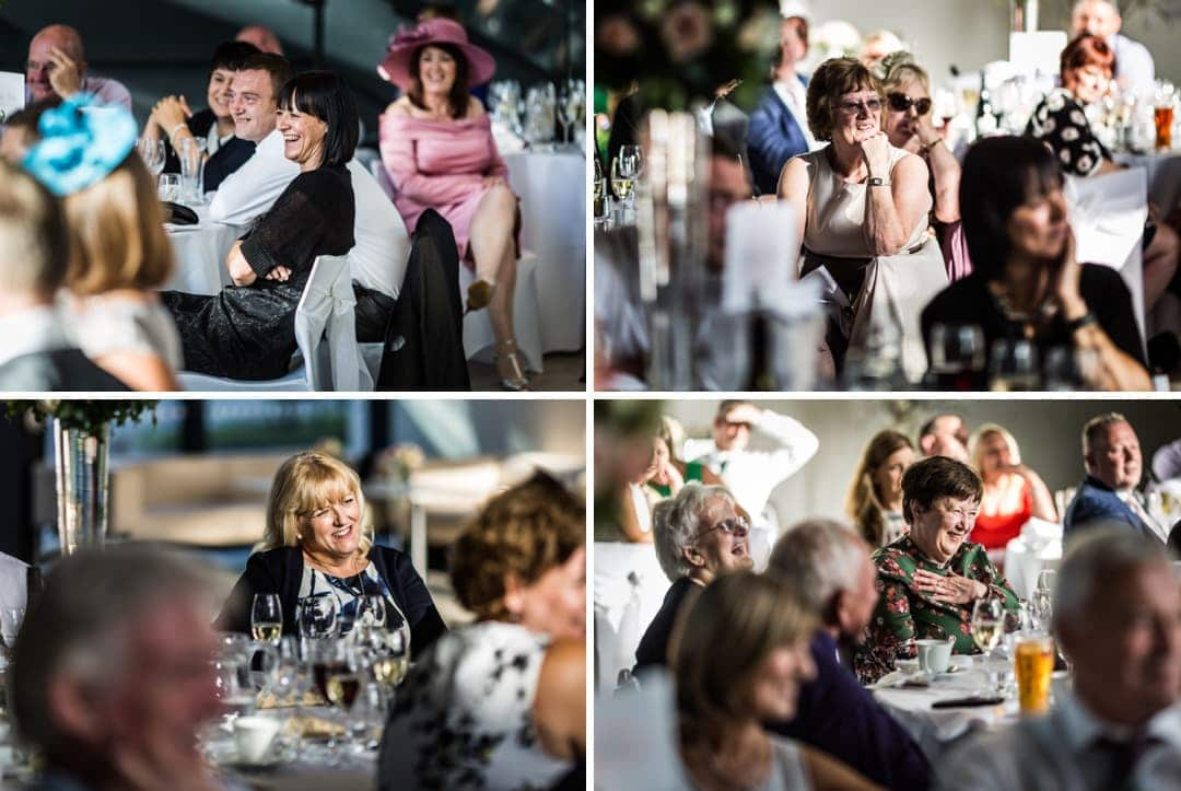 royal-welsh-collage-of-music-drama-wedding-100916035