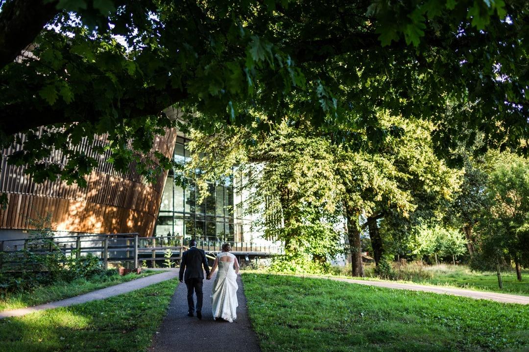 royal-welsh-collage-of-music-drama-wedding-100916041
