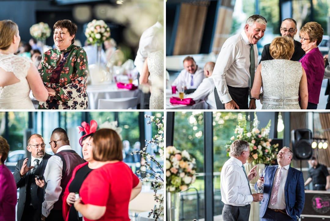 royal-welsh-collage-of-music-drama-wedding-100916042