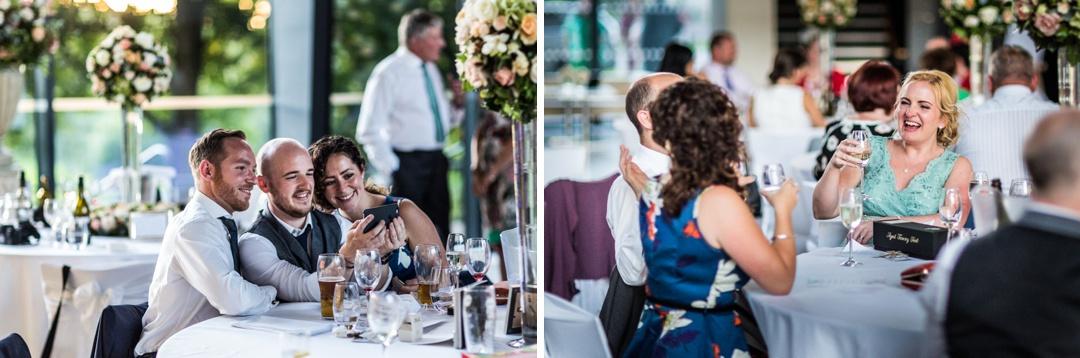 royal-welsh-collage-of-music-drama-wedding-100916043