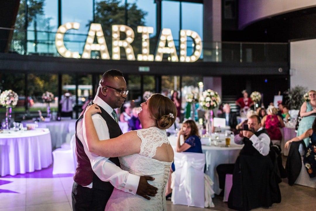 royal-welsh-collage-of-music-drama-wedding-100916044