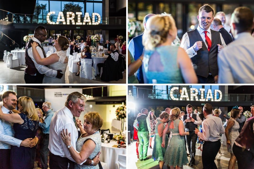 royal-welsh-collage-of-music-drama-wedding-100916045