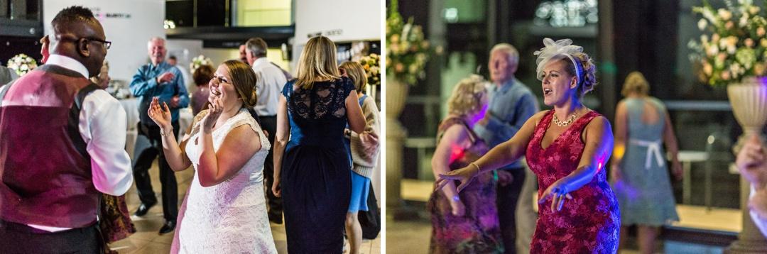 royal-welsh-collage-of-music-drama-wedding-100916046