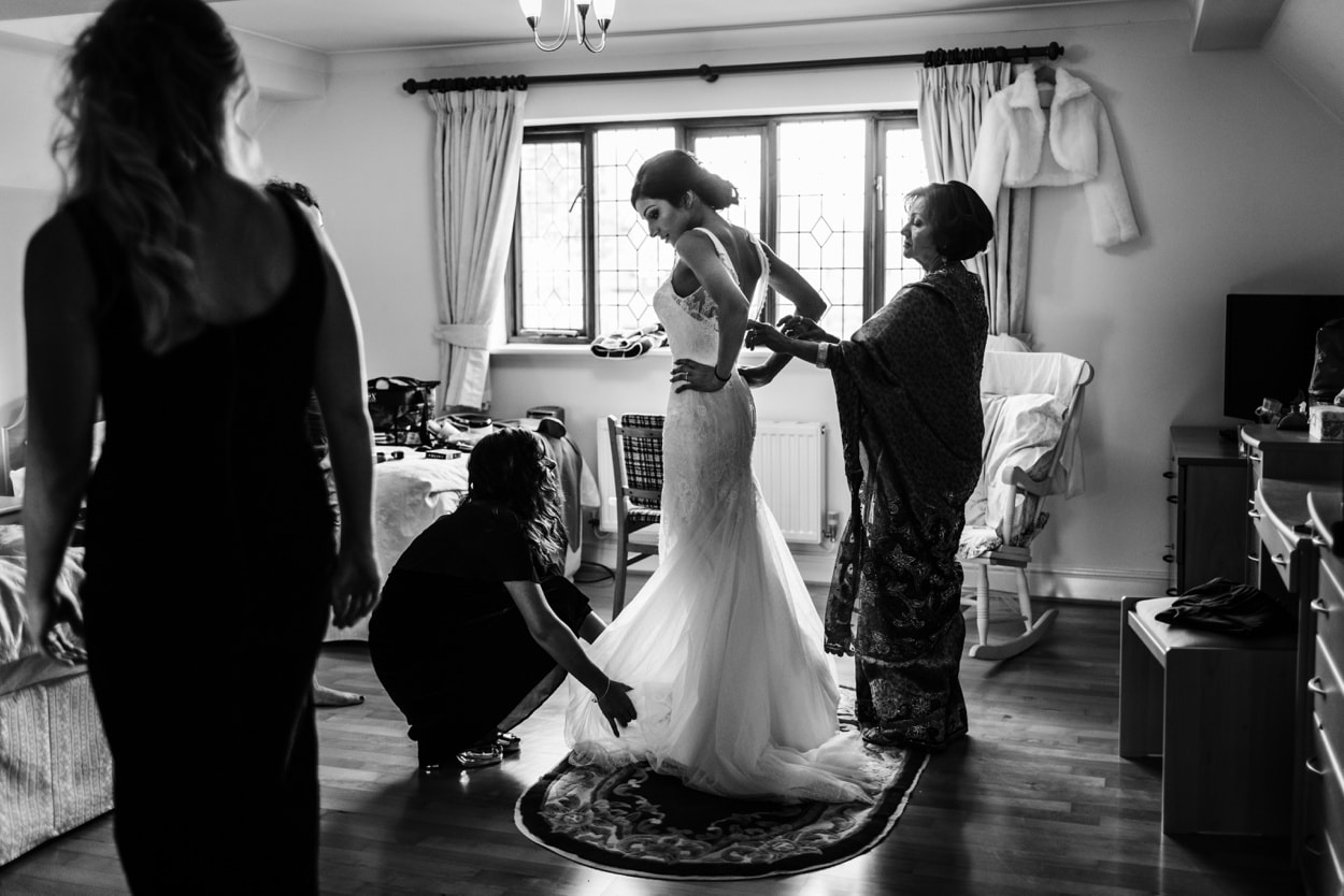 cardiff-museum-wedding-221016003