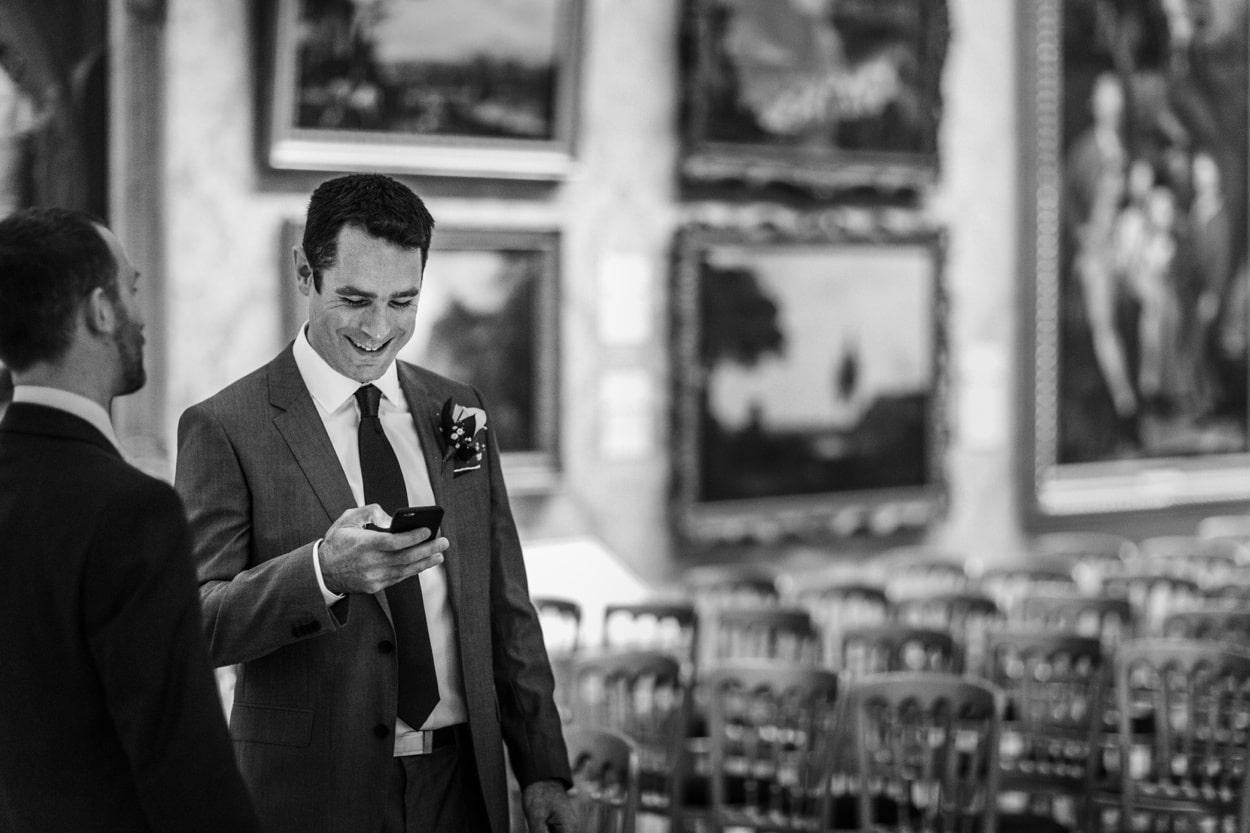 cardiff-museum-wedding-221016007
