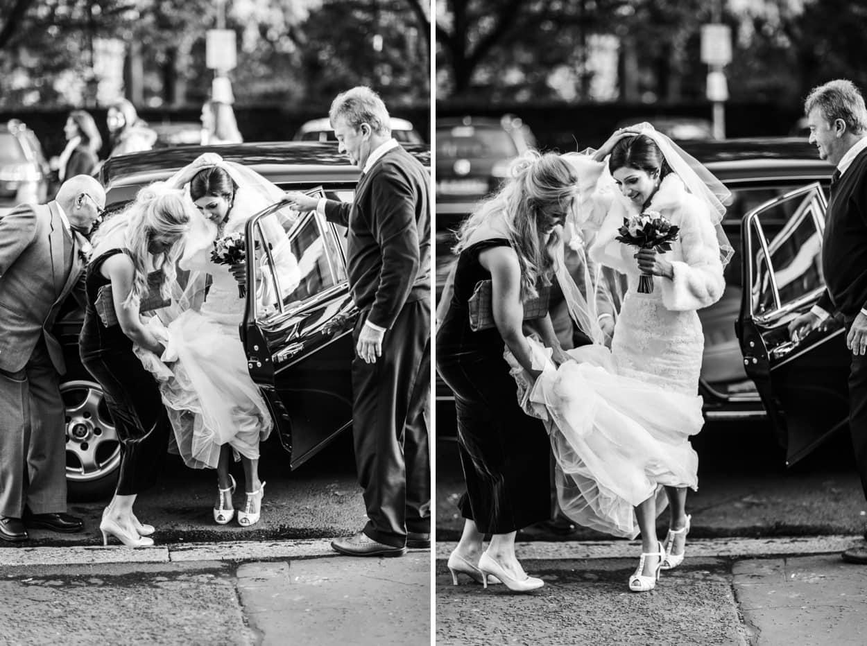 cardiff-museum-wedding-221016010