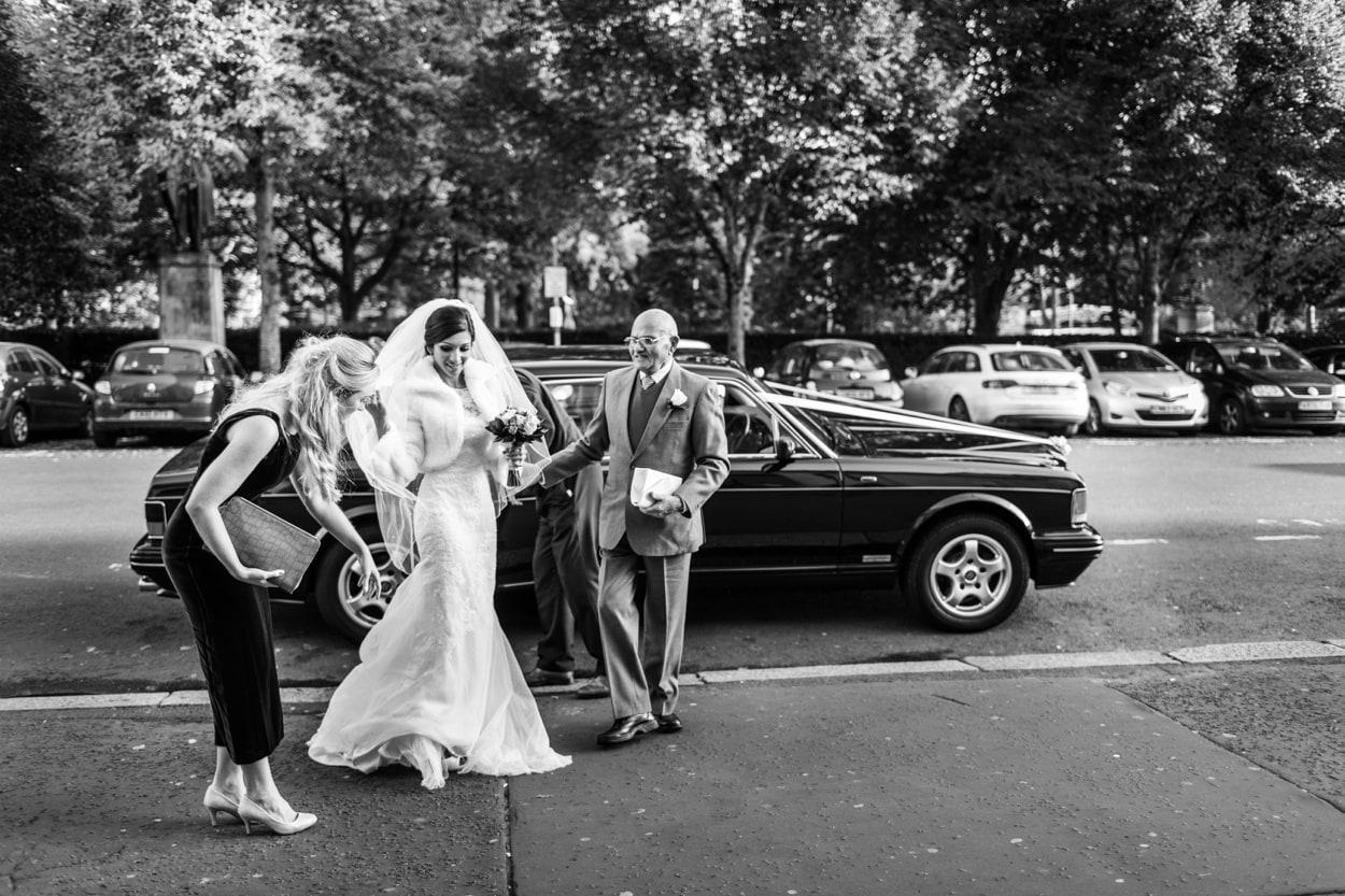 cardiff-museum-wedding-221016011