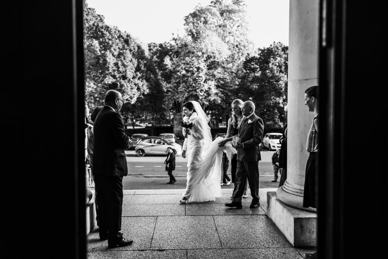 cardiff-museum-wedding-221016012